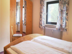 One-Bedroom Apartment in Freyung